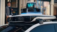 Volvo 和 Waymo 兩家公司宣布合作研發專用作共乘用途的自駕電動車,而且 […]