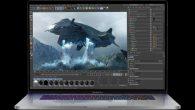 16 吋 MacBook Pro 搭載的 GPU 繪圖處理器以最基本款是 AMD […]