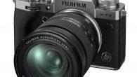 受到疫情影響,各家相機品牌不約而同推出韌體更新讓使用者可以把攝影相機當成 Web […]