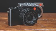 徠卡 D-Lux7 相機推出全黑新色,經典外型設計,機身和鏡頭均採用黑色,唯獨  […]