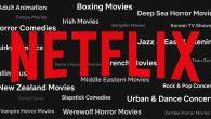 喜歡看 Netflix 平台的電影、影集嗎?除了搜尋找到想看的影片之外,許多人都 […]
