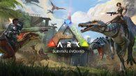 Epic Games Store 限時放送典藏遊戲來到最後一款,這次放送的是 2 […]