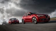 旗下擁有 11 個汽車品牌的 Fiat-Chrysler Automobiles […]