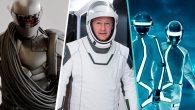 SpaceX Crew Dragon 飛龍號太空船在升空 19 個小時後,成功與 […]
