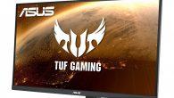 華碩接力再推多款ASUS TUF Gaming系列新品上市,含括限量版GT501 […]
