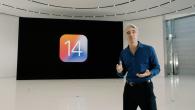 Apple 高層 Craig Federighi 在 2020 WWDC 上發表 […]