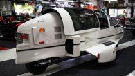 這輛外型奇特的 Pulse Autocycle 看起來是有翅膀的飛機,又像是一輛 […]