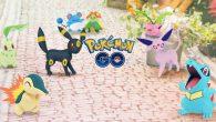 《Pokémon GO》遊戲開發商 Niantic Labs 日前宣布自 202 […]