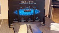 NETGEAR 推出新一代夜鷹系列產品 RAX50 WiFi 6 路由器,以及  […]