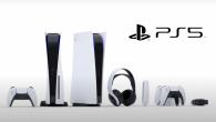 傳聞已久的 Sony PlayStation 次世代主機「PlayStation […]