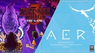 Epic Games Store 放送《AER Memories of Old》 […]
