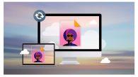 Adobe Illustrator 發布數項產品更新,如雲端文件、自動儲存、文件 […]