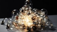 (圖片來源:MICHAEL BLANN/GETTY IMAGES) 燈泡也能變成 […]