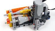 變速箱是車輛必備的主要機件之一,它由一連串的齒輪構成,可以可以透過不同齒輪的檔位 […]