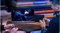 ROG 玩家共和國推出可攜式電競螢幕 ROG Strix XG17AHP,厚度僅 […]