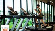 肌肉不只是能夠讓人展現好身材,更是維持身體生理機能的重要器官。然而自 30 歲起 […]