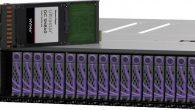 Western Digital 推出次世代資料基礎架構,以 Ultrastar  […]