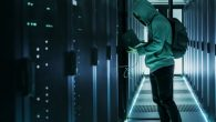 趨勢科技發表一份網路犯罪地下主機代管服務市場的研究報告,描述網路犯罪集團如何租用 […]