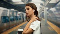 OPPO 推出真無線藍牙耳機 OPPO Enco W11,擁有 20 小時電力續 […]