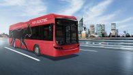 Volvo Buses 客運公司與澳洲 PTA 公共交通管理局合作,將 Volv […]
