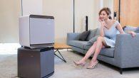 三星電子在台推出 2020 年家電系列產品,包括三星三循環多門旗艦冰箱、Sams […]
