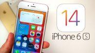 Apple 蘋果公司在 WWDC 2020 發表 iOS 14 系統,同時宣布支 […]