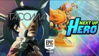 Epic Games Store 放送遊戲又更新啦!這次放送兩款冒險遊戲,分別是 […]