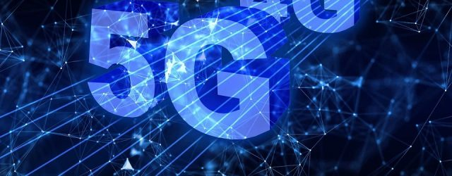 5G 在台灣開台,中華電信、台灣大哥大、遠傳電信分別公布資費方案。不過,你知道什 […]
