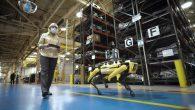 2020 年初迄今的 COVID-19 疫情蔓延造成許多民眾失業,但卻成為機器人 […]