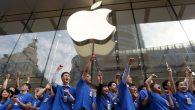 前一陣子因為 COVID-19 疫情影響 Apple 蘋果公司關閉了全球多家的直 […]