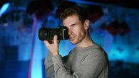 Sony 發佈 α7S III (型號:ILCE-7SM3) 全片幅可交換鏡頭式 […]