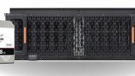 Western Digital 擴展硬碟技術及容量到更多資料中心,透過 Ultr […]