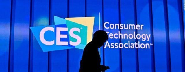 一年一度的 CES 美國消費電子展是許多 3C 科技業界期待的盛會,展覽中可以見 […]