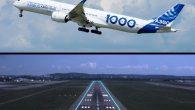 現代客機機型多數內建採用數位系統,只要爬升到一定高度就能開啟「自動駕駛」在高空飛 […]