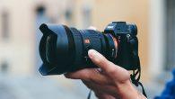 Sony Taiwan 發表 E 接環全片幅鏡頭的新成員 FE 12-24mm  […]