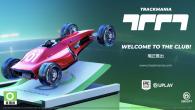 Ubisoft 知名遊戲《TrackMania Nations 賽道狂飆:國家》 […]