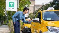 「LINE TAXI 叫車平台」通過交通部多元化計程車網際網路平台免裝錶計費審核 […]