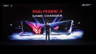 華碩《ROG 2020 Game Changer》網路新品發表會揭露支援 5G  […]