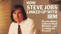 一本 1989 年的《Fortune 財富(財星)》雜誌可以賣到 16,638  […]