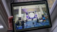 Photoshop on iPad 推出新功能「調整邊緣筆刷工具(Refine  […]