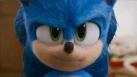 《Sonic the Hedgehog 音速小子》在 2020 年 2 月上映, […]