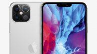 時序進入到 2020 年下半,眾多媒體不停爆出 Apple 新機 iPhone  […]