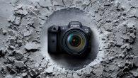 Canon 宣布旗艦級全片幅無反光鏡單眼相機 EOS R5 將於 7/30 開賣 […]