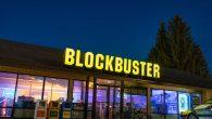 在 1980、1990 年代,想在家看電影必須到 Blockbuster 百視達 […]