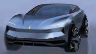 眾所周知 Ferrari 法拉利正在開發品牌旗下首款 SUV 休旅車,也就是「F […]