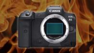 Canon 推出的 Canon EOS R5 雖然支援拍攝 8K 影片功能,但只 […]