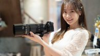 OLYMPUS 發佈了 M.Zuiko Digital ED 100-400mm […]