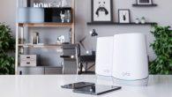 NETGEAR WiFi 6 Mesh 延伸系統又有新版本!新型號「RBK752 […]