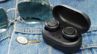 飛利浦 TAT1215 無線耳機售價為新台幣 2,490 元,擁有 18 小時的 […]