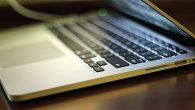 又有新的惡意軟體現身在 macOS 作業系統上了!這次的惡意軟體稱為「Silve […]